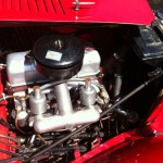 MGTD-engine-bay-SS